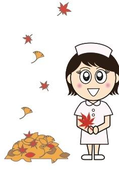 第111回看護師国家試験対策 秋のワンコインセミナー【対面式】