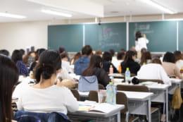 看護師国家試験対策講座 体験講義のお知らせ